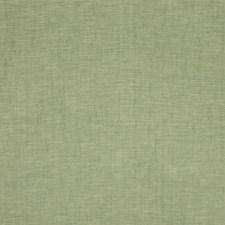 Grass Decorator Fabric by RM Coco