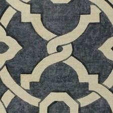 Earl Grey Decorator Fabric by RM Coco