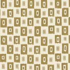 Sahara Decorator Fabric by Kasmir