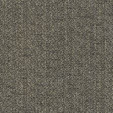 Black Taupe Decorator Fabric by Scalamandre