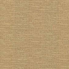 Rustique Decorator Fabric by Kasmir