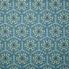 Grotto Contemporary Decorator Fabric by Pindler