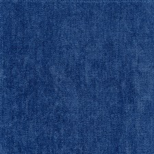Cobalt Decorator Fabric by Maxwell