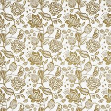 Caramel Decorator Fabric by Maxwell