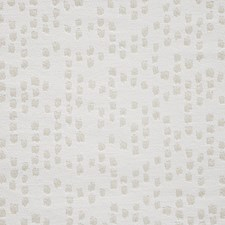 Cream Decorator Fabric by Maxwell