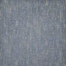 Stream Decorator Fabric by Maxwell