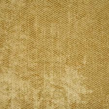 Brass Decorator Fabric by Pindler