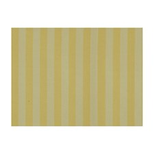 Lemon Ice Stripes Decorator Fabric by Brunschwig & Fils