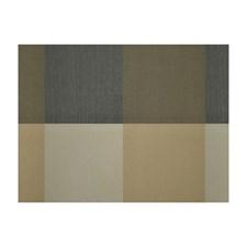 Bronze Plaid Decorator Fabric by Brunschwig & Fils
