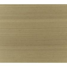 Amber Solids Decorator Fabric by Brunschwig & Fils