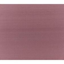 Fraise Solids Decorator Fabric by Brunschwig & Fils