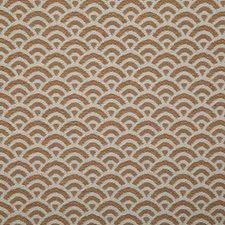 Fawn Contemporary Decorator Fabric by Pindler