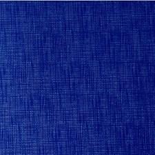 True Blue Solids Decorator Fabric by Kravet