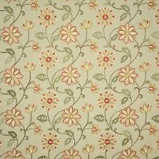Tearose Decorator Fabric by Pindler