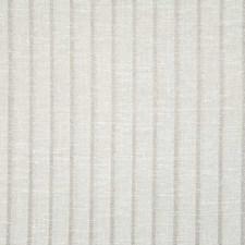 Fog Stripe Decorator Fabric by Pindler