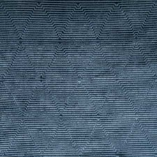 Midnight Contemporary Decorator Fabric by Pindler
