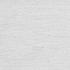 Revolver Decorator Fabric by RM Coco