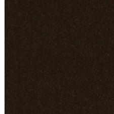 Bitter Chocolate Decorator Fabric by Scalamandre