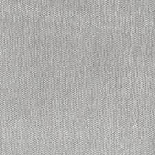Sharkskin Decorator Fabric by Scalamandre