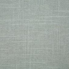 Porcelain Solid Decorator Fabric by Pindler