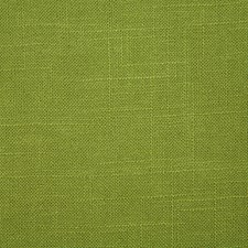 Apple Solid Decorator Fabric by Pindler