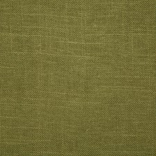 Moss Solid Decorator Fabric by Pindler