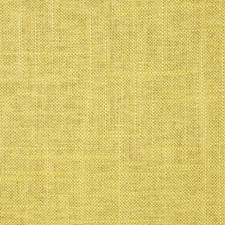 Gilded Solid Decorator Fabric by Pindler