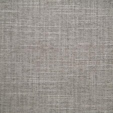 Nickel Solid Decorator Fabric by Pindler