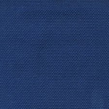 Royalty Decorator Fabric by Kasmir