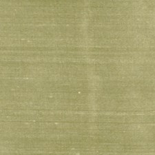 Green Spring Decorator Fabric by RM Coco