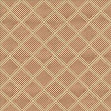 Adobo Decorator Fabric by Kasmir