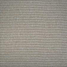Raffia Decorator Fabric by Kasmir
