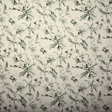 Cypress Traditional Decorator Fabric by Pindler