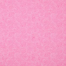 Watermelon Contemporary Decorator Fabric by Pindler
