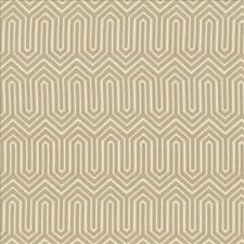 Viridian Decorator Fabric by Kasmir