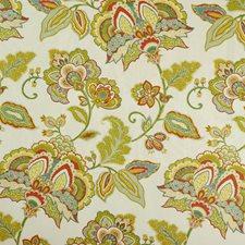 Jasmine Decorator Fabric by Maxwell