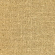 Khaki Decorator Fabric by Scalamandre