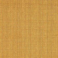 Caramel Decorator Fabric by Scalamandre