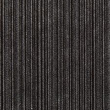 Oxford Grey Decorator Fabric by Scalamandre