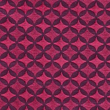Rouge Decorator Fabric by Maxwell