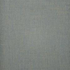 Cypress Decorator Fabric by Maxwell