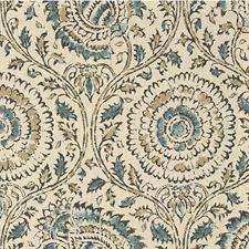 Mist Ethnic Decorator Fabric by Kravet