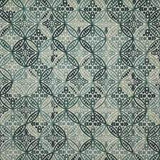 Aegean Crewel Decorator Fabric by Pindler