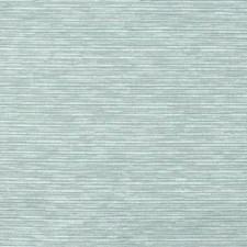 Caribe Decorator Fabric by RM Coco