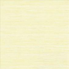 Cream Decorator Fabric by Kasmir
