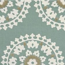 Seamist Modern Decorator Fabric by Kravet