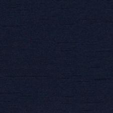 Atlantic Decorator Fabric by RM Coco
