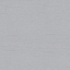 Bayou Decorator Fabric by RM Coco