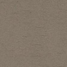 Elephant Decorator Fabric by RM Coco