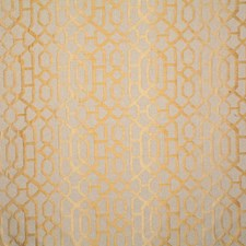 Gilded Contemporary Decorator Fabric by Pindler